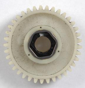 China Fuji330/340 minilab gear 327D990485 on sale