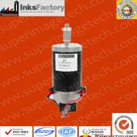 China Mimaki Gp604 Y-Axis Motor & Pulley Assy wholesale