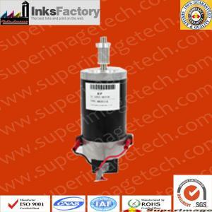China Mimaki Tx2 Y Motor (Y-axis scan motor) wholesale