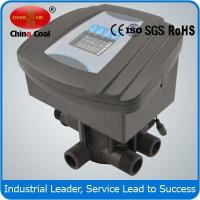 China Control Valve,   Electric Water Control Valve,   Water Softener Control Valve wholesale