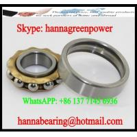 Wholesale M20 Magneto Bearing ; Magneto Ball Bearing 20x52x15mm from china suppliers