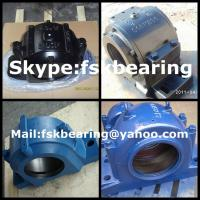 China SKF / IKO Brand SONL248-548 Fixed Plummer Block Bearing Housing wholesale