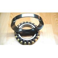 China Sealed Spherical Roller Thrust Bearing 29322E Steel Cage Large Diameter Thrust Bearing on sale