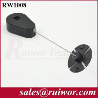 China RW1008 Security Pull Box   Retractable for Cables wholesale