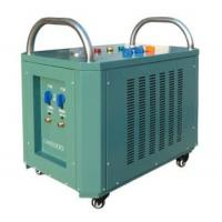 Buy cheap Refrigerant Recycle Machine(American Quality)_CM5000 from wholesalers