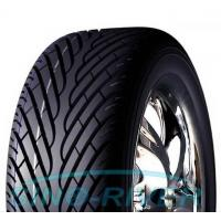 China Durun UHP Tyre,PCR Tires,Car Tires,Tyre wholesale
