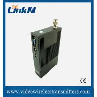 China Time Division Duplexing TDD SD Transmitter For Telemetry / Geological Monitoring on sale