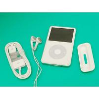 Apple ipod video 2(30GB),paypal