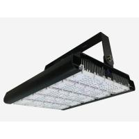 China Replacement commercial Industrial Led Flood Lights for Metal halide light wholesale