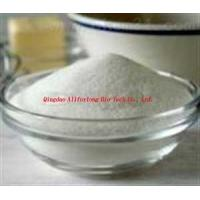 Quality Natural Chitosan Hydrochloride Carboxymethyl White Or Slight Yellow Powder / Flaky for sale