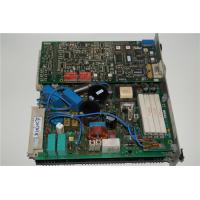 China good quality hot sale  roland BUM619 circult board used part for sale wholesale
