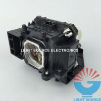 China NP16LP Module Nec Projector Lamp Replacement For Nec M300W  M300XS M350X NP-M300W UM280W wholesale