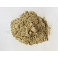 Buy cheap freeze dried Sea Cucumber Powder, pure Sea Cucumber Powder, Sea Cucumber from wholesalers