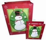 China gift  bag,gift bag wholesale