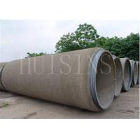 China Epoxy Anti Static Coating For Use In Interior Wall of Oil Tank and Steel Pipes , Anti Corrosion Paint wholesale