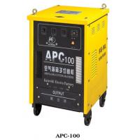 China APC Series Cutting Machine (APC-100) wholesale