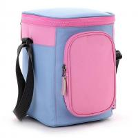 China Beach Waterproof Insulated Personalized Lunch Bags For Toddlers wholesale