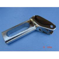 Quality Marine Grade Stainless Steel 316 Customered Hardware Used in Boat Made in China for sale