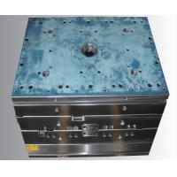 Buy cheap China mould base from wholesalers