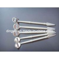 China Disposable Dental Mirror wholesale
