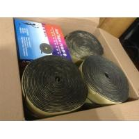 China 30 Feet Single Side Am Tape Self - Adhensive Elastomeric Insulating Tape wholesale