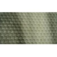 3d wall covering panels images images of 3d wall for 3d wallcovering