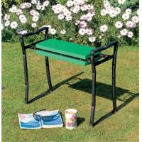 Buy cheap High Quality Folding Garden Kneeling Stool (T208) from wholesalers