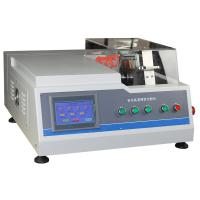 China Automatic High Speed metallurgical sample preparation equipment With Servo Motor Drive wholesale