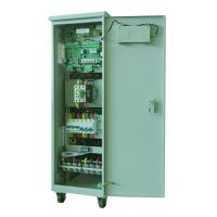 Quality Single Phase 20 KVA DBW IP20 AC Power Stabilizer 50Hz  / 60Hz Low Voltage for sale