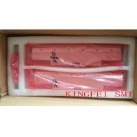 China GKG Printing Machine Squeegee Blade 280mm / 300mm BOM Squeegee USC wholesale