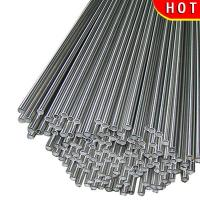 China astm a213 tp304 seamless stainless steel pipe wholesale