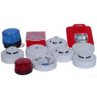 Buy cheap Conventional Fire Control Panel from wholesalers