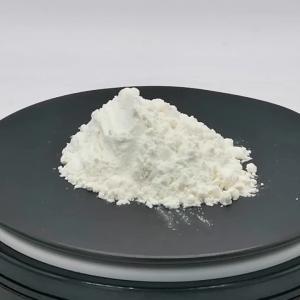 Pharmaceutical Cas 520-27-4 1/9 Hesperidin Diosmin Powder