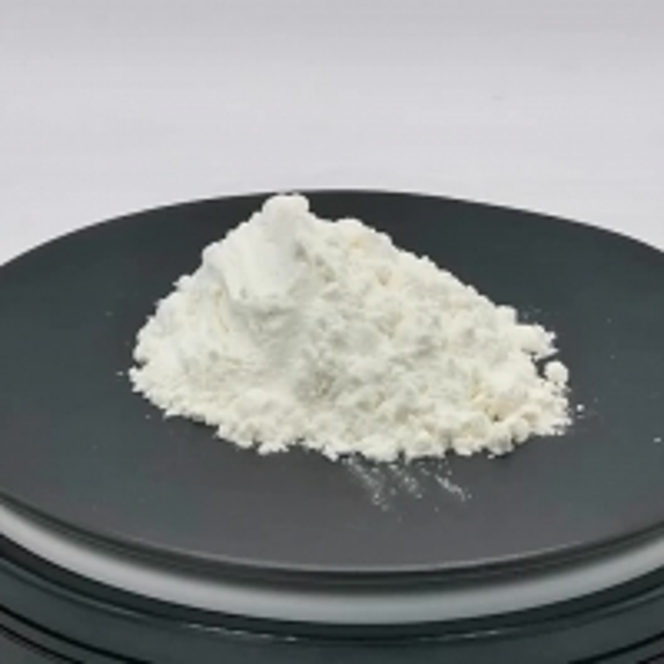 Quality Pharmaceutical Cas 520-27-4 1/9 Hesperidin Diosmin Powder for sale
