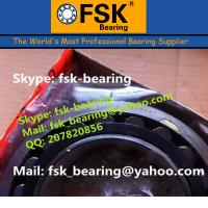 China Cheap Mixer Bearing FAG F-800730 Double Row Spherical Roller Bearings wholesale