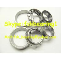 China Toyota ACS0506 All Balls Steering Stem Bearing Kit 25mm × 62mm × 17.75mm Wheel Bearing wholesale