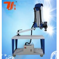 China High Speed Flex Arm Electric Tapping Machine Continuous With Universal Head M8-30 wholesale