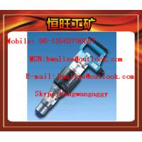 China SK10 Pneumatic picks with  high  quality wholesale