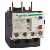 China Schneider Solid State Relays,  Time Delay Relays, Power Relays, Safety Control Relays, Terminal Relays wholesale