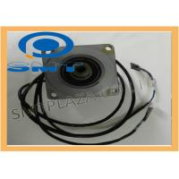 China 1015581 KOLLMORGEN brand MPM Spare Parts momentum+hie elite VY  axis motor wholesale