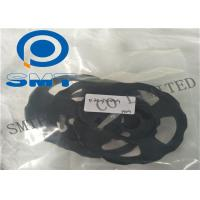 China E33107060A0A SMT Feeder Parts Juki feeder tape hold black color same quality as original wholesale