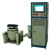 Electrical Package Vibration Testing Equipment ASTM / ISTA Standard