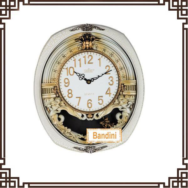 Home Goods Clocks