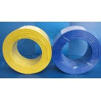Pvc Insulated Cable Construction : Construction v pvc insulated cables and house