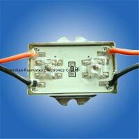China Waterproof Aluminum base LED Module wholesale