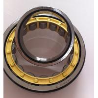 China Japan vendors high speed Cylindrical roller bearings NU2224EM1 for farm machine on sale