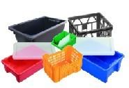 Buy cheap plastic crate/ case mould from wholesalers