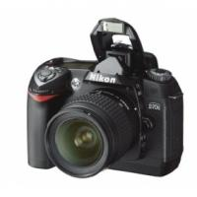 China wholesale NIKON D70S 6.1MP Digital SLR Camera wholesale