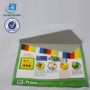 China paper envelope wholesale