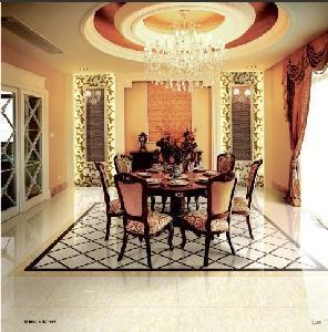 China Anti Slip Floor Tile (8ZH002, 8ZH005) wholesale